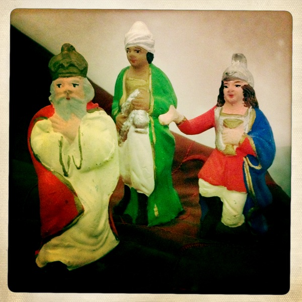 santa claus the great imposter dial the truth ministries
