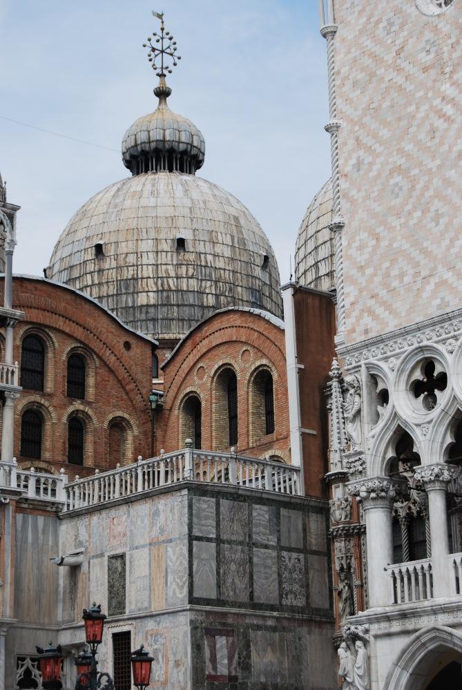 Carnevale di Venezia - Venetian Carnival (6/6)