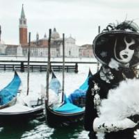 Carnevale di Venezia - Venetian Carnival