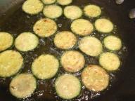 zucchini alla scapece 4